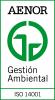 GA gestión ambiental 14001-rgb