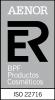 Marca ER_BPF_prod_cosm_iso22716_rgb2